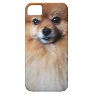 Rusty (2) iPhone 5 case