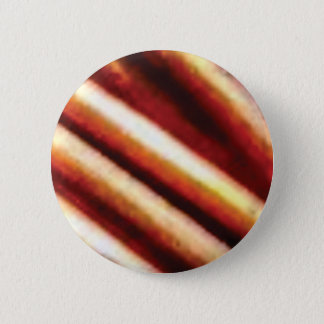 rusty copper tubes 2 inch round button