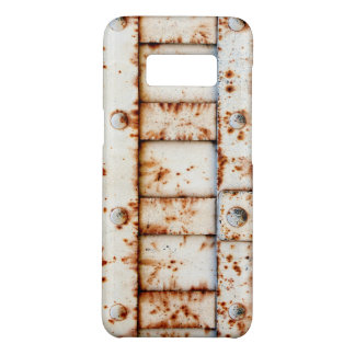 Rusty Metal Case-Mate Samsung Galaxy S8 Case
