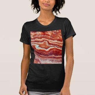 Rusty Quartz T-Shirt