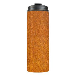 Rusty Thermal Tumbler