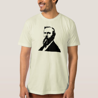 Rutherford Hayes T-Shirt