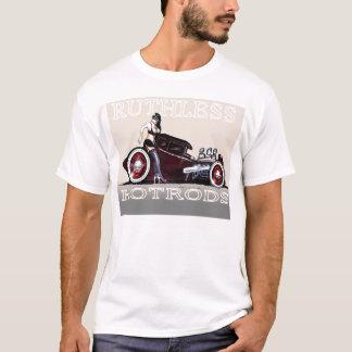 Ruthless HotRods T-Shirt