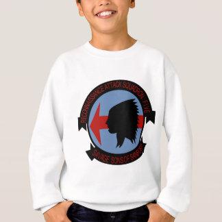 RVAH-5 Savage Sons Sweatshirt