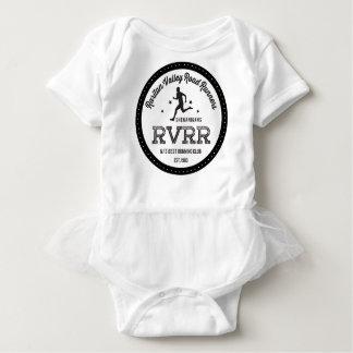 RVRR Shenanigans Baby Bodysuit