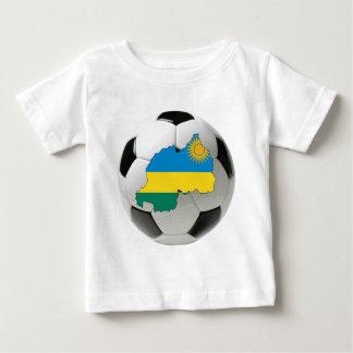 Rwanda national team baby T-Shirt