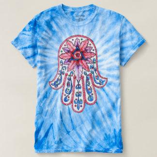 RWB Hamsa T-shirt