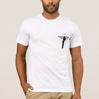 RWH Made in Ameria T-Shirt