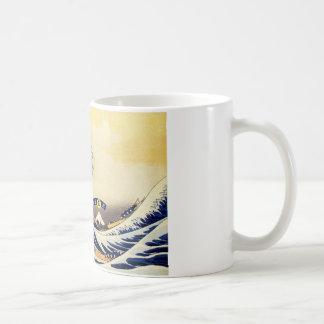 RWTSD 11oz mug