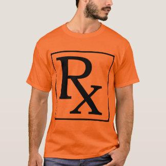 Rx T-Shirt