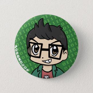 Ryan Chibi Button