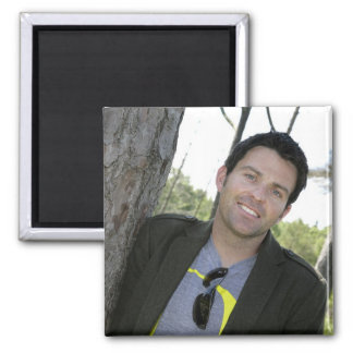 Ryan Kelly Music - Magnet - Valentine