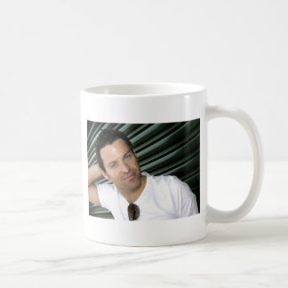 Ryan Kelly Music - Mug - Green
