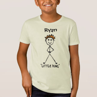Ryan name meaning T-Shirt