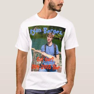 Ryan Tour Shirt 1