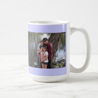 Ryans Mug