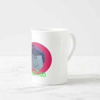 RyanTion Mug