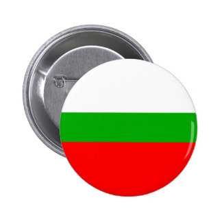 Rychnov nad Kneznou Czech Pin