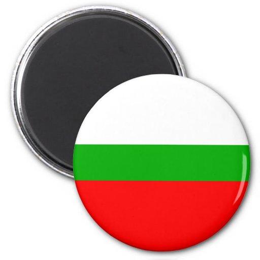 Rychnov nad Kneznou, Czech Fridge Magnets