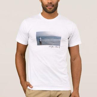 ryualive3 T-Shirt