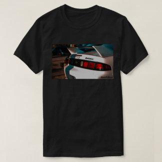 S14 cayman T-Shirt