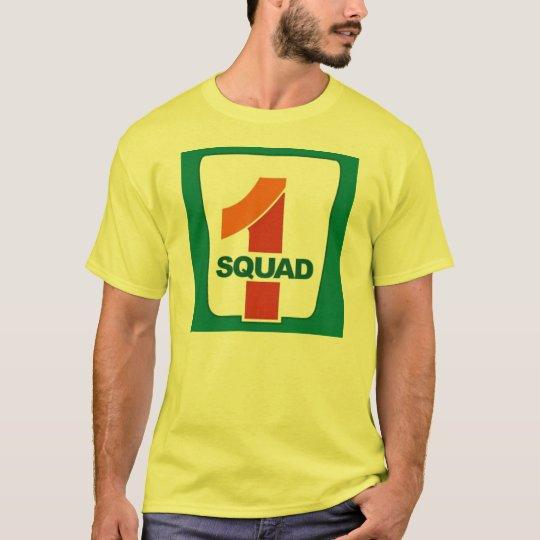 s1 7-11 T-Shirt