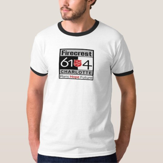 s2s001 T-Shirt