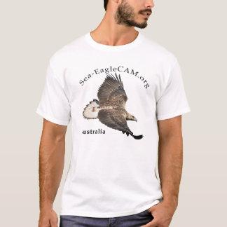 S3 in Flight T-Shirt