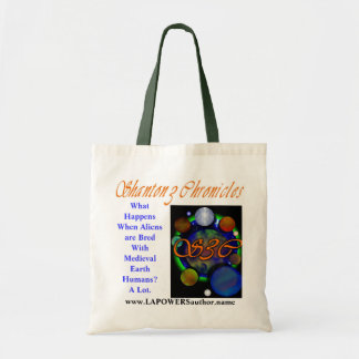 S3C text, S3Cplanets8, www.LAPOWERSauthor.name,... Tote Bag