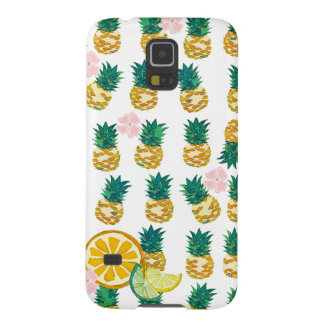 S5 Fruit n' Stuff Case For Galaxy S5