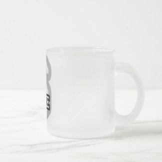 S est pour la sauge mugs
