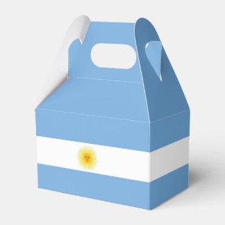 s favor box