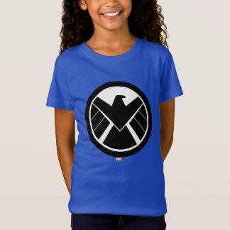 S.H.I.E.L.D Icon Shirt
