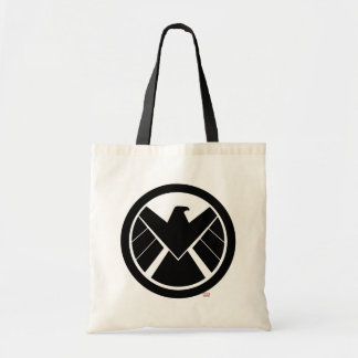 S.H.I.E.L.D Icon Tote Bag