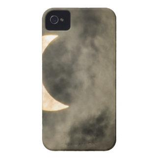 s iPhone 4 case