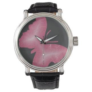 s.j.d. 2016 wristwatch