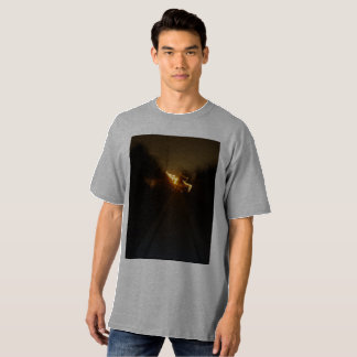 S LINE T-Shirt