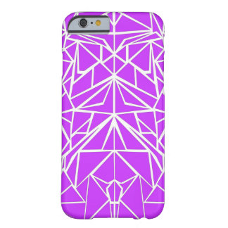 S Machaon Barely There iPhone 6 Case