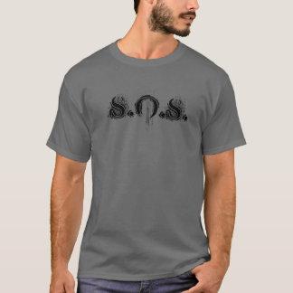 S.O.S. T-Shirt