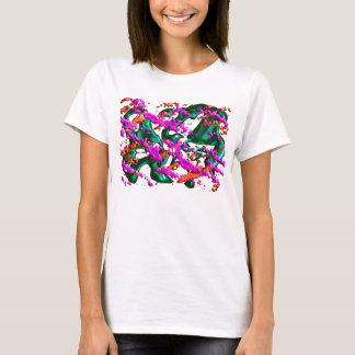S & S 012 T-Shirt