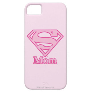 S-Shield Mom iPhone 5 Cases