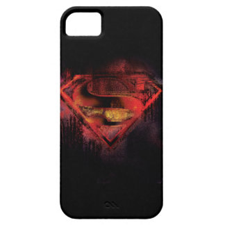 S-Shield Painted iPhone 5 Covers