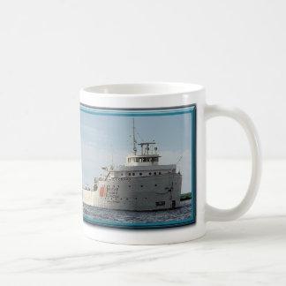 S.T. Crapo mug
