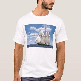 S/V Denis Sullivan T-Shirt