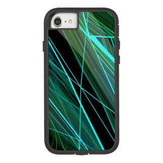 SA-004 Ananumerique Case-Mate Tough Extreme iPhone 8/7 Case