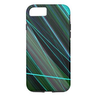 SA-009 Ananumerique iPhone 8/7 Case