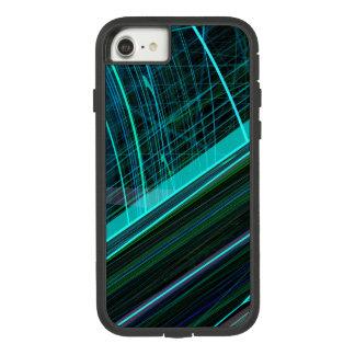 SA-010 Ananumerique Case-Mate Tough Extreme iPhone 8/7 Case