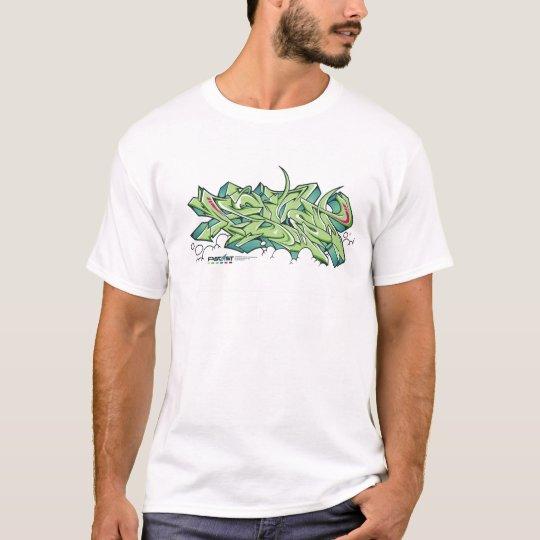 SA.0294 - FSCST T-Shirt