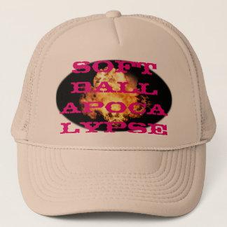 SA Hat 6