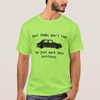 SAAB 900 T-Shirt